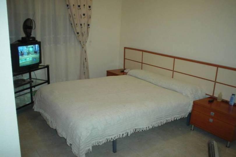 La Nucia,Alicante,España,4 Bedrooms Bedrooms,3 BathroomsBathrooms,Chalets,18913