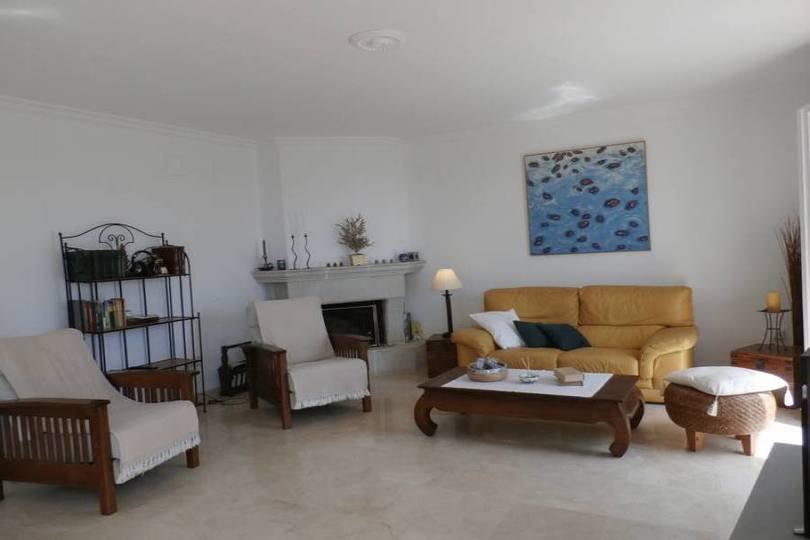 Finestrat,Alicante,España,3 Bedrooms Bedrooms,3 BathroomsBathrooms,Chalets,18915