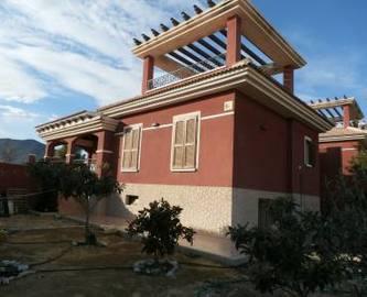 Finestrat,Alicante,España,3 Bedrooms Bedrooms,2 BathroomsBathrooms,Chalets,18916