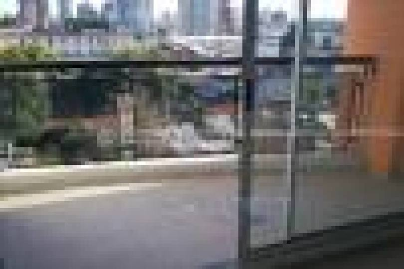 San Miguel,Buenos Aires,Argentina,1 Dormitorio Habitaciones,1 BañoBaños,Apartamentos,Peron ,2637