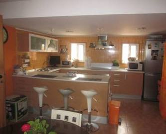 San Vicente del Raspeig,Alicante,España,3 Bedrooms Bedrooms,2 BathroomsBathrooms,Chalets,18934