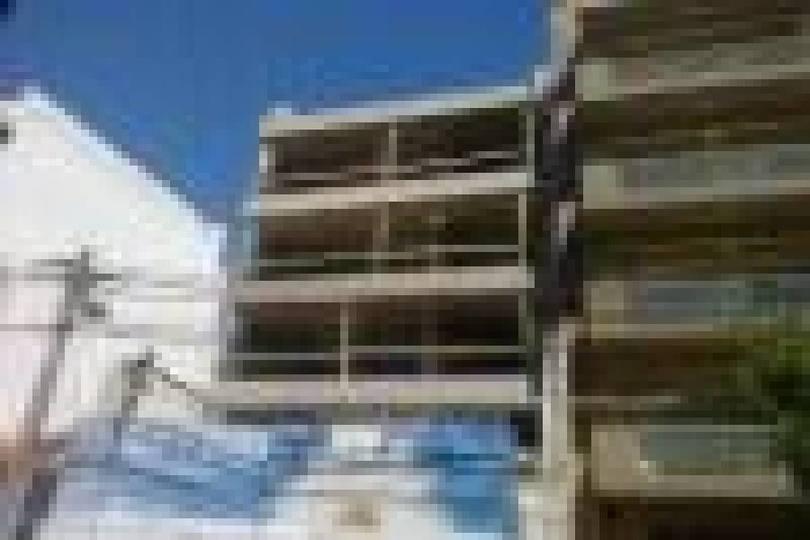 San Fernando,Buenos Aires,Argentina,1 Dormitorio Habitaciones,1 BañoBaños,Apartamentos,Peron ,2639