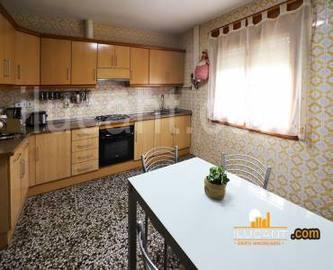 San Vicente del Raspeig,Alicante,España,4 Bedrooms Bedrooms,1 BañoBathrooms,Chalets,18953
