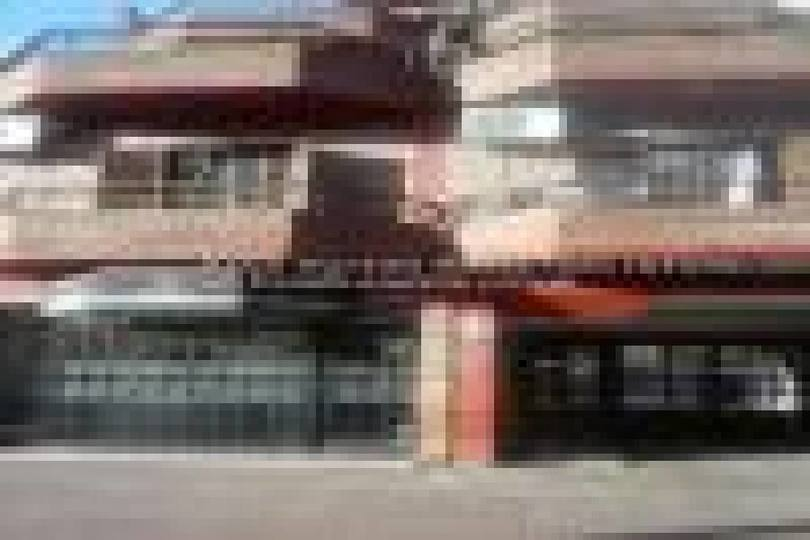 San Isidro,Buenos Aires,Argentina,1 Dormitorio Habitaciones,1 BañoBaños,Apartamentos,Av. Centenario,2640