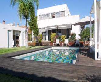 Valverde,Alicante,España,5 Bedrooms Bedrooms,3 BathroomsBathrooms,Chalets,18963