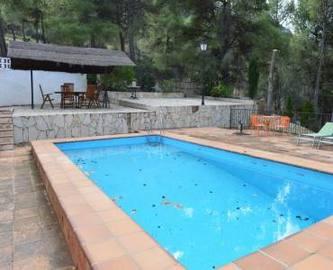 Biar,Alicante,España,6 Bedrooms Bedrooms,3 BathroomsBathrooms,Chalets,19000