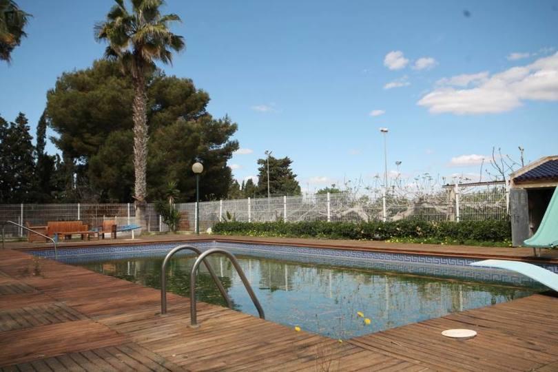 Torrevieja,Alicante,España,6 Bedrooms Bedrooms,7 BathroomsBathrooms,Chalets,19018
