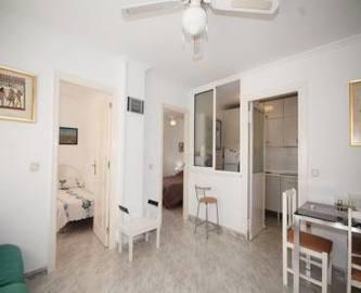 Torrevieja,Alicante,España,2 Bedrooms Bedrooms,1 BañoBathrooms,Chalets,19020