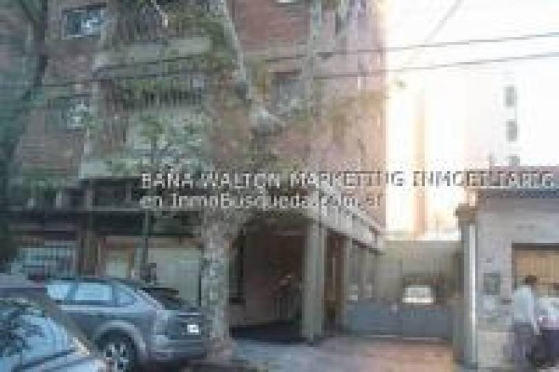 San Fernando,Buenos Aires,Argentina,1 Dormitorio Habitaciones,1 BañoBaños,Apartamentos,25 de Mayo,2647