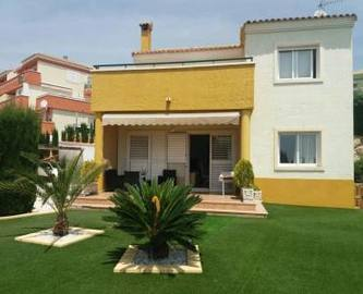 Finestrat,Alicante,España,4 Bedrooms Bedrooms,2 BathroomsBathrooms,Chalets,19045