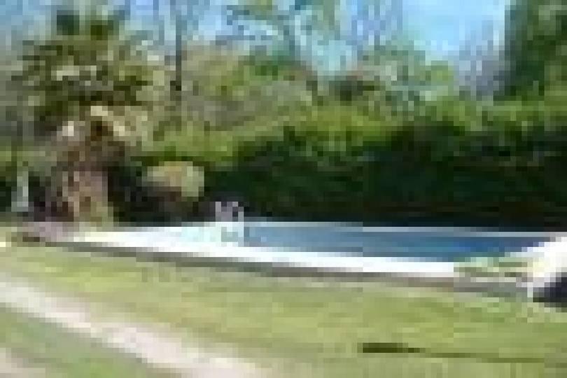 Tortuguitas,Buenos Aires,Argentina,2 Habitaciones Habitaciones,1 BañoBaños,Chacras-Quintas,El Cano,2649