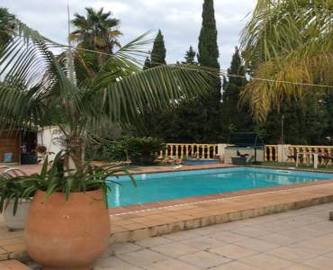 Alfaz del Pi,Alicante,España,3 Bedrooms Bedrooms,2 BathroomsBathrooms,Chalets,19051