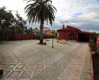 Torrevieja,Alicante,España,3 Bedrooms Bedrooms,1 BañoBathrooms,Chalets,19060
