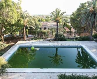 Elche,Alicante,España,4 Bedrooms Bedrooms,3 BathroomsBathrooms,Chalets,19066