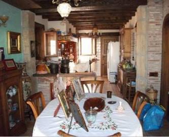 Elche,Alicante,España,5 Bedrooms Bedrooms,5 BathroomsBathrooms,Chalets,19069