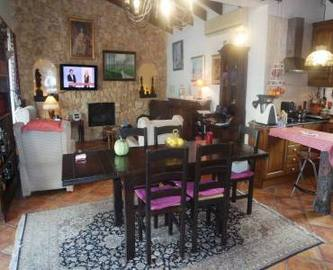 Mutxamel,Alicante,España,3 Bedrooms Bedrooms,2 BathroomsBathrooms,Chalets,19079