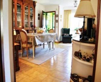 Alicante,Alicante,España,3 Bedrooms Bedrooms,3 BathroomsBathrooms,Chalets,19080