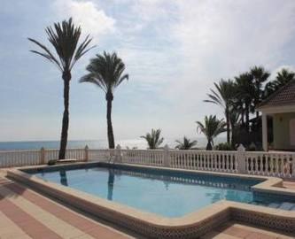 Torrevieja,Alicante,España,6 Bedrooms Bedrooms,3 BathroomsBathrooms,Chalets,19083