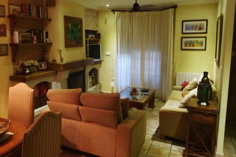 Elche,Alicante,España,3 Bedrooms Bedrooms,3 BathroomsBathrooms,Chalets,19090