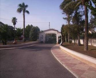 Elche,Alicante,España,5 Bedrooms Bedrooms,3 BathroomsBathrooms,Chalets,19101