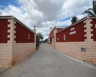 Elche,Alicante,España,5 Bedrooms Bedrooms,3 BathroomsBathrooms,Chalets,19122