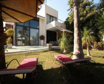 Alicante,Alicante,España,3 Bedrooms Bedrooms,4 BathroomsBathrooms,Chalets,19130