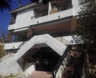San Vicente del Raspeig,Alicante,España,8 Bedrooms Bedrooms,3 BathroomsBathrooms,Chalets,19137