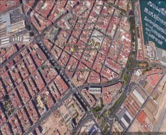 Alicante,Alicante,España,1 BañoBathrooms,Oficina,19142