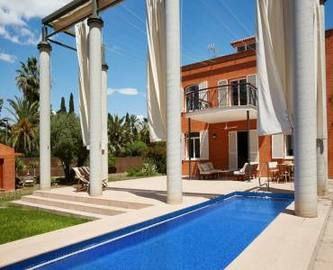 Alicante,Alicante,España,4 Bedrooms Bedrooms,2 BathroomsBathrooms,Chalets,19144