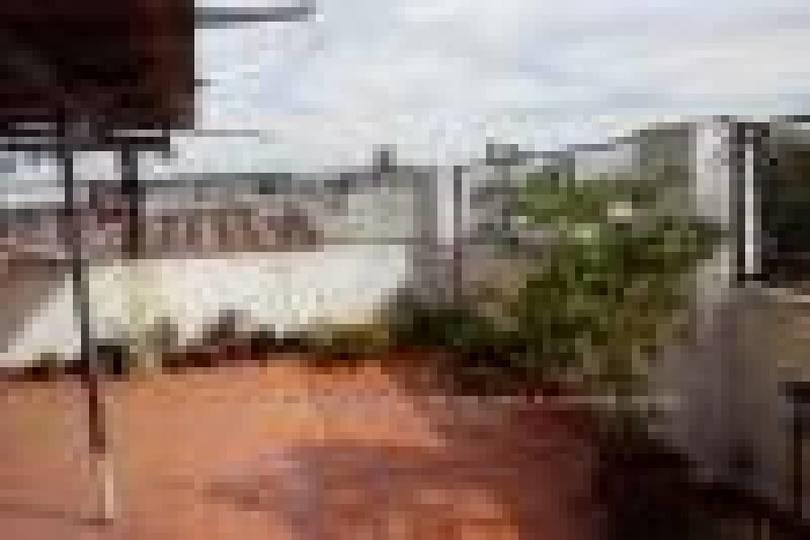 San Fernando,Buenos Aires,Argentina,3 Habitaciones Habitaciones,Casas,Brandsen,2659