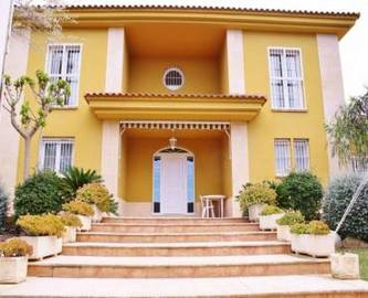 Alicante,Alicante,España,5 Bedrooms Bedrooms,4 BathroomsBathrooms,Chalets,19155