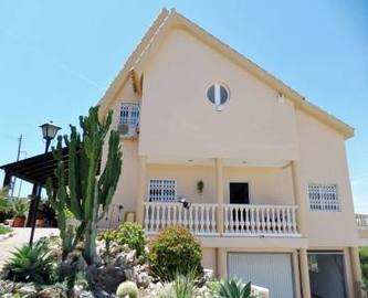 Mutxamel,Alicante,España,3 Bedrooms Bedrooms,3 BathroomsBathrooms,Chalets,19156