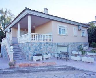 San Vicente del Raspeig,Alicante,España,3 Bedrooms Bedrooms,2 BathroomsBathrooms,Chalets,19182