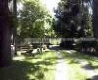 Pilar,Buenos Aires,Argentina,3 Habitaciones Habitaciones,2 BañosBaños,Casas,Carlos Calvo,2663