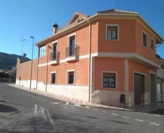 Castalla,Alicante,España,4 Bedrooms Bedrooms,2 BathroomsBathrooms,Chalets,19192
