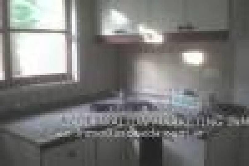 San Miguel,Buenos Aires,Argentina,2 Habitaciones Habitaciones,2 BañosBaños,Casas,San Lorenzo,2666