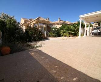 Orihuela Costa,Alicante,España,2 Bedrooms Bedrooms,1 BañoBathrooms,Chalets,19237