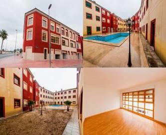 San Isidro,Alicante,España,3 Bedrooms Bedrooms,3 BathroomsBathrooms,Chalets,19254