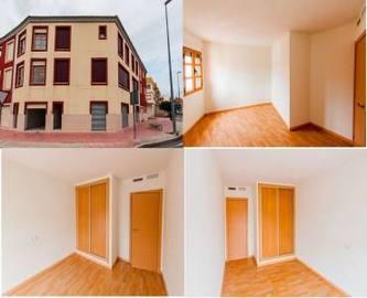 San Isidro,Alicante,España,5 Bedrooms Bedrooms,3 BathroomsBathrooms,Chalets,19268