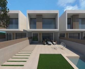 Elche,Alicante,España,4 Bedrooms Bedrooms,2 BathroomsBathrooms,Chalets,19282