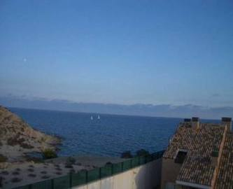 Alicante,Alicante,España,8 Bedrooms Bedrooms,6 BathroomsBathrooms,Chalets,19289