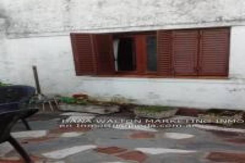 Beccar,Buenos Aires,Argentina,3 Habitaciones Habitaciones,2 BañosBaños,Casas,Posadas ,2673
