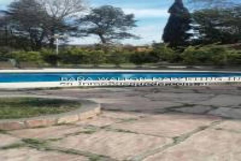 Pilar,Buenos Aires,Argentina,2 Habitaciones Habitaciones,2 BañosBaños,Casas,Ramal Pilar km 49,2674