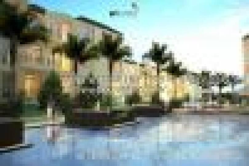 Pilar,Buenos Aires,Argentina,2 Habitaciones Habitaciones,2 BañosBaños,Casas,Ramal Pilar ,2679