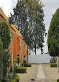 Cuajimalpa de Morelos,Distrito Federal,México,3 Habitaciones Habitaciones,2 BañosBaños,Casas,ZOTITLA,2,2681