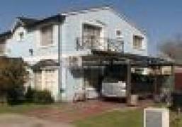 Pilar,Buenos Aires,Argentina,4 Habitaciones Habitaciones,2 BañosBaños,Casas,Las Amarillis,2682
