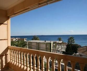 Santa Pola,Alicante,España,4 Bedrooms Bedrooms,2 BathroomsBathrooms,Chalets,19409