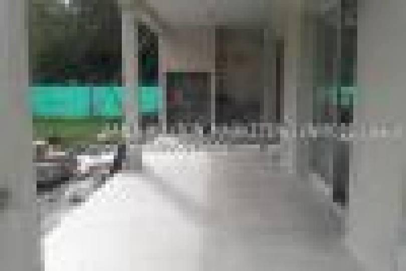 Pilar,Buenos Aires,Argentina,3 Habitaciones Habitaciones,2 BañosBaños,Casas,Pilar del Este ,2686