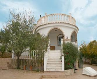 Gran alacant,Alicante,España,3 Bedrooms Bedrooms,3 BathroomsBathrooms,Chalets,19423
