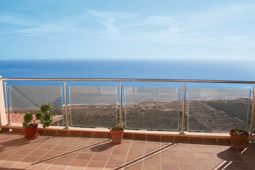 Gran alacant,Alicante,España,3 Bedrooms Bedrooms,2 BathroomsBathrooms,Chalets,19430